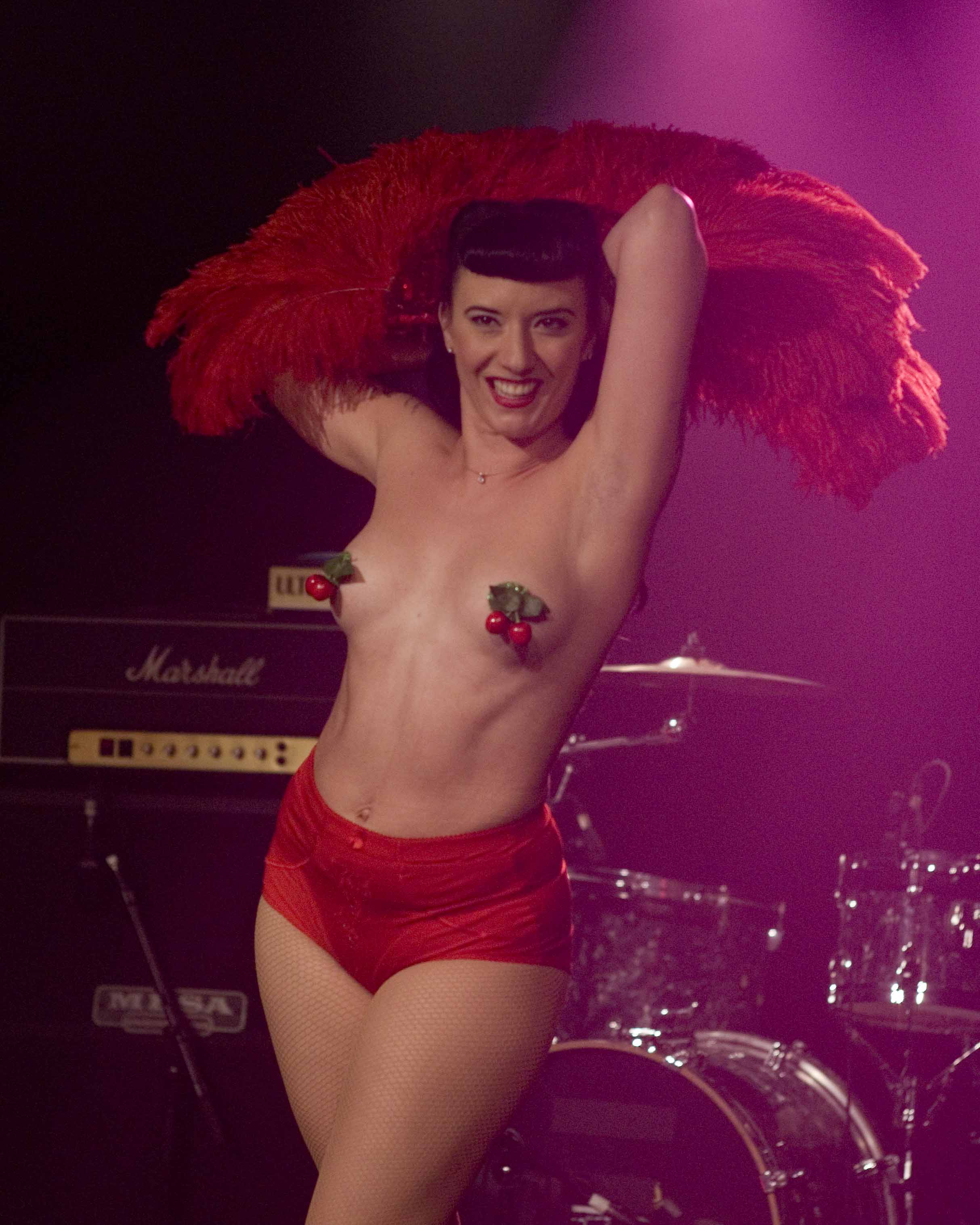 low-rez-jbtv-burlesque0630.jpg